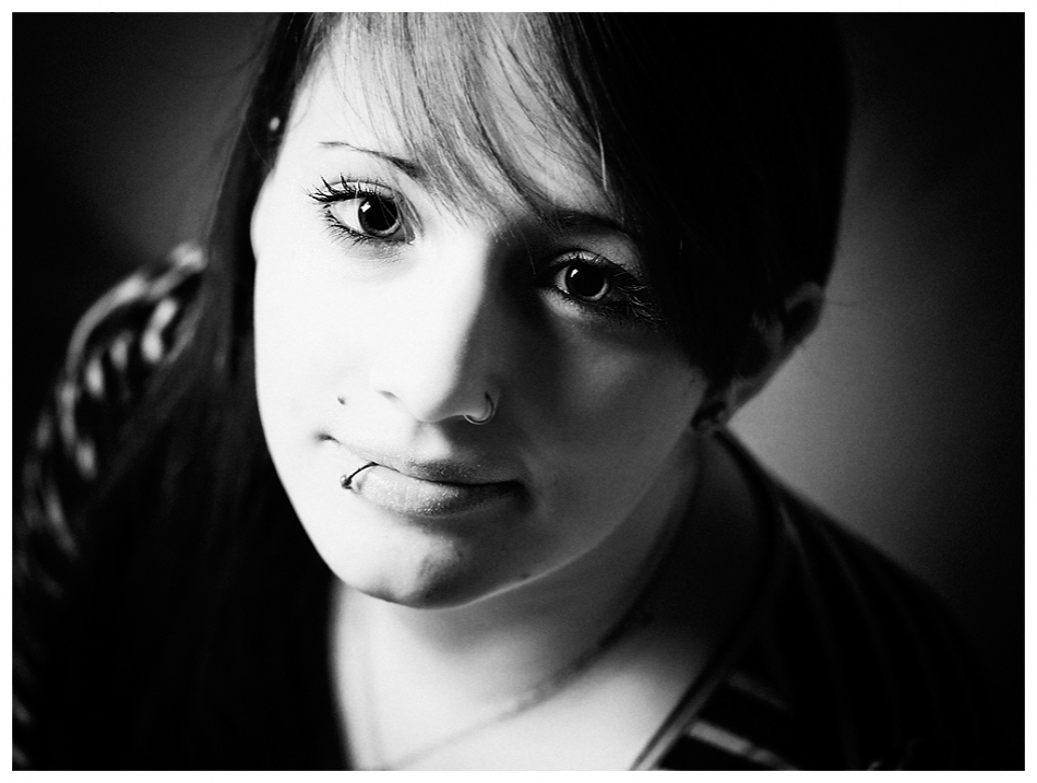 © 2010 by AnnaLouisa Brunner · All Rights Reserved